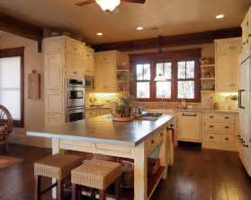 ideas for a kitchen kitchen ideas beautiful homes design