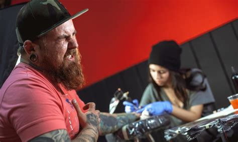 tattoo numbing cream vancouver numbing cream does it work tattoo com