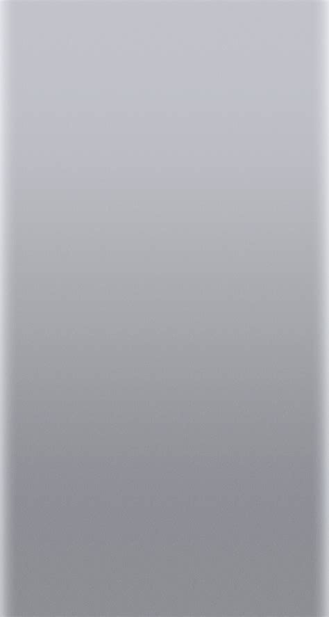 wallpaper grey iphone 6 apple logo wallpapers for iphone 6