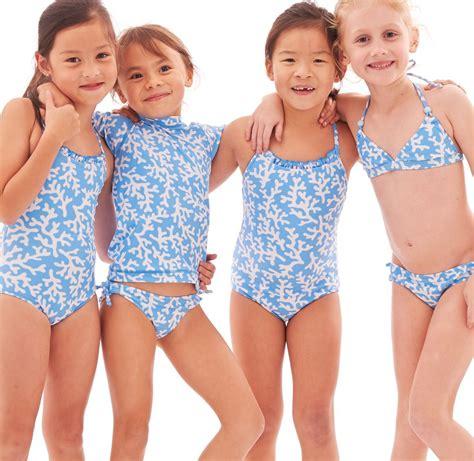 modelle in costume da bagno costume da bagno costume da bagno per le ragazze