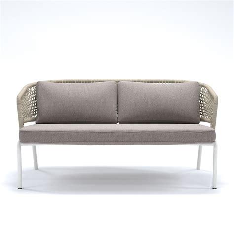 contour sofa tribu contour sofa 3d model max obj fbx cgtrader