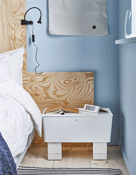 quirky bedside tables cool ideas for nightstand diy with quirky bedside tables latest bedside diy bedside table ideas
