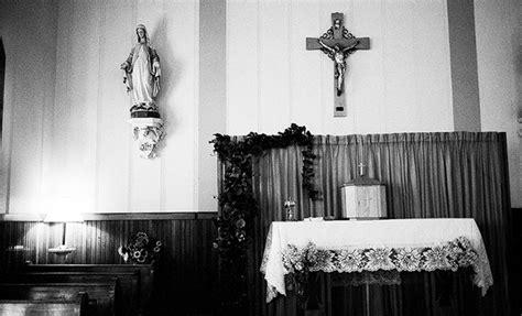 Reel Powerfull Mio 200 the last sacrifice of rite by aislinn leggett liturgie