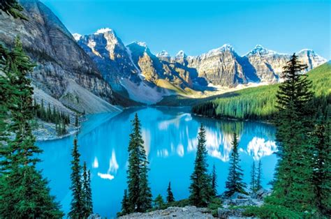 the canadian rockies calgary stede and canadian rockies 2016 gt america by rail