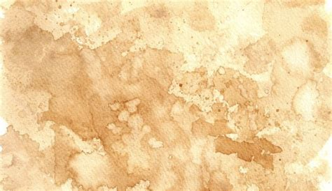 How To Make Coffee Stained Paper - 50 hq free stain textures for projects colorlap