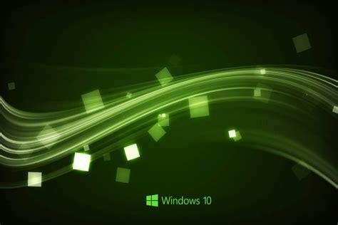 imagenes para pc animadas fondo de pantalla de windows 10 67067