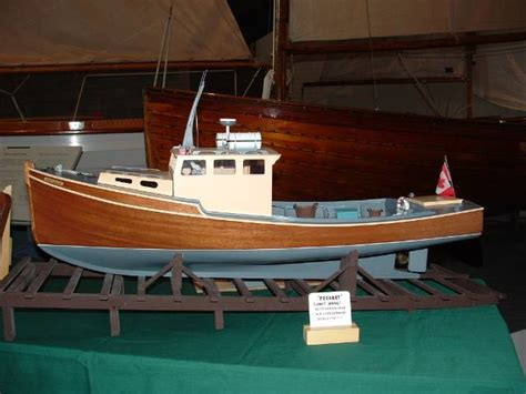 attachment browser cape island lobster boat modeljpg