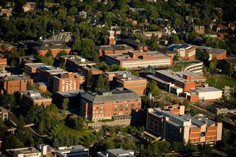 Washington State Mba Ranking by 30 Most Affordable Top Ranked Mba Programs 2018