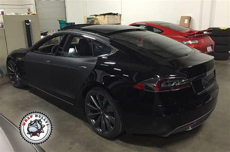 car wrapping matte black pics for gt matte black car wrap