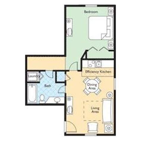 wyndham kingsgate floor plan wyndham kingsgate floor plan floor matttroy