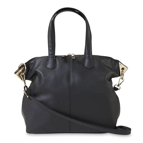 womens tote bags c attention women s tote bag