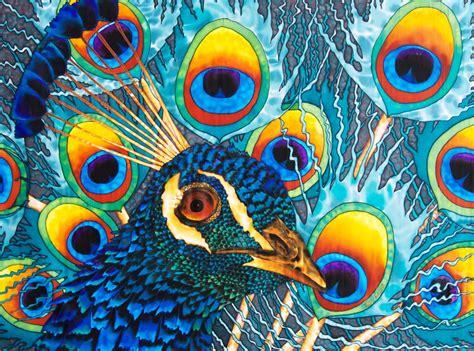 imagenes oleos abstractos pinturas abstractas en acrilico related keywords