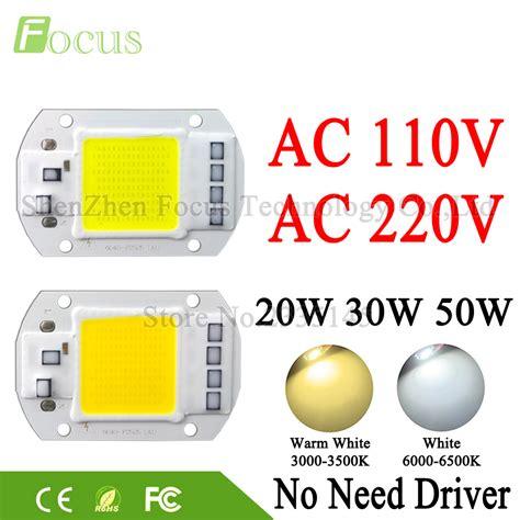 High Power Led 4 Watt 220v Cold White buy wholesale 30 watt led chip from china 30 watt