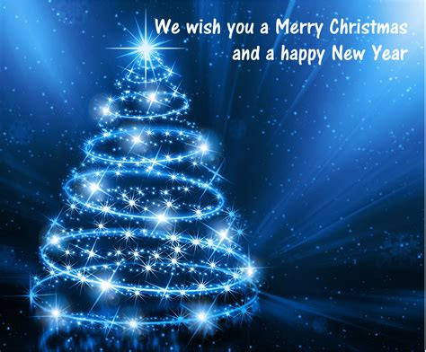 email christmas wishes merry christmas  happy  year