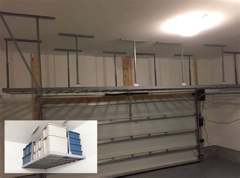 garage storage systems dallas garage shelving cabinet