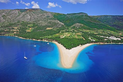 croazia vacanze appartamenti dalmazia croazia vacanze appartamenti vacanze dalmazia