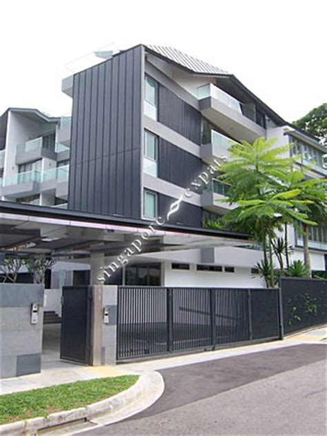 Small House For Rent Singapore Singapore Condo Apartment Pictures Buy Rent The
