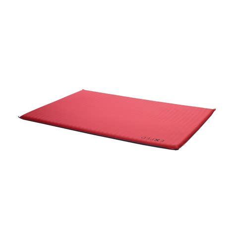Exped Sleeping Mat by Exped Sim Comfort Duo 5 Sleeping Mat Uk Basecgear