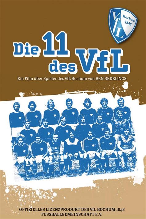 Werkstatt Verlag by Die 11 Des Vfl Dvd Verlag Die Werkstatt