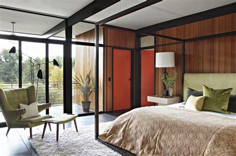 mid century modern bedroom ideas 24 beautiful mid century bedroom designs page 5 of 5