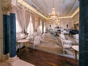 Neoclassical Interior Gallery For Gt Neoclassical Interior Architecture