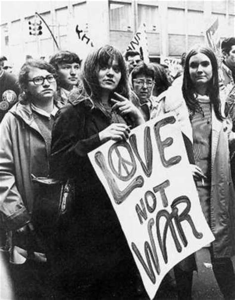 prairie power student activism counterculture and backlash in oklahoma 1962â 1972 books protest for peace 1960s counterculture