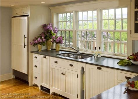 country kitchen designs layouts country kitchens designs gallery photos