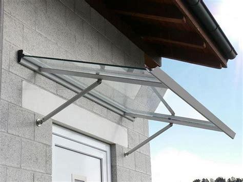 plexiglass per tettoie tettoie in plexiglass tettoie e pensiline i modelli in
