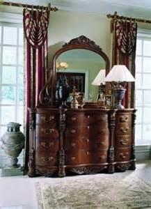 1000 images about bedroom set pulaski edwardian on