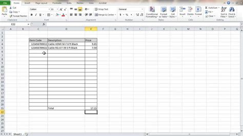 hlookup tutorial excel 2010 ms excel 2010 vlookup function tutorial youtube