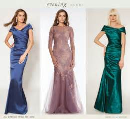Elegant evening gowns for weddings1 png