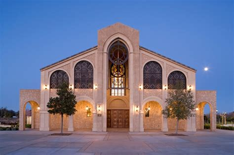 design concept church metal construction projects case histories design and