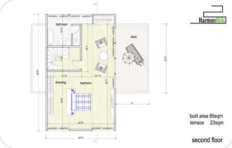 family compound floor plans family compound floor plans gallery for gt family compound house plans plan 11017g creative