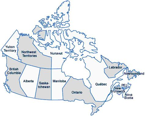 maps and directions canada global visa hub directions 187 canada