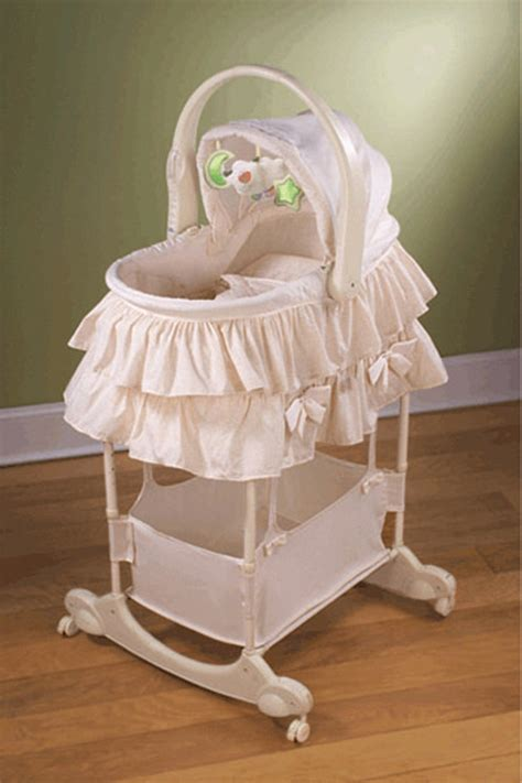 bassinet attaches to bed 40 best images about bassinet on pinterest child bed co