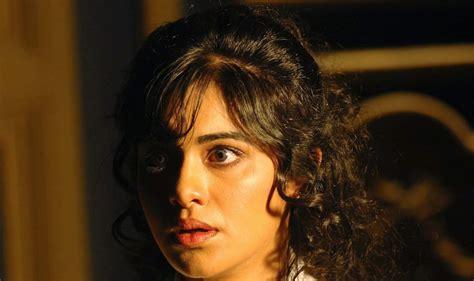film india horror 1920 india 2008 horrorpedia
