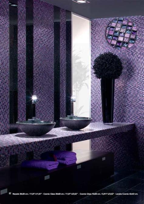 dune bathroom tiles nayade dune mosaic mix contemporary tile
