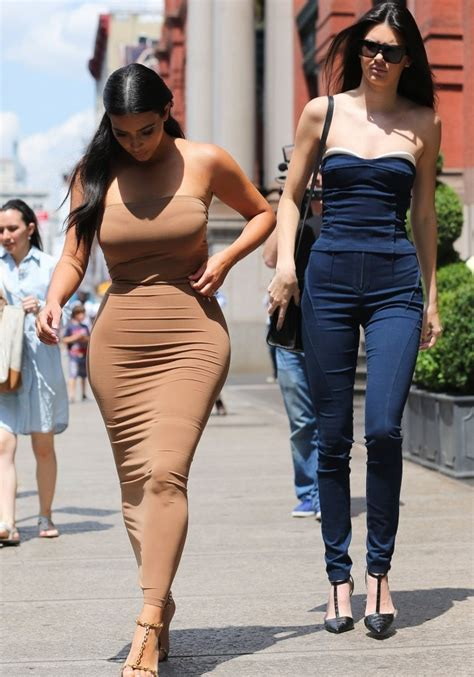 in the kim kardashian game does your baby grow up kendall jenner photos the kardashian clan goes shopping