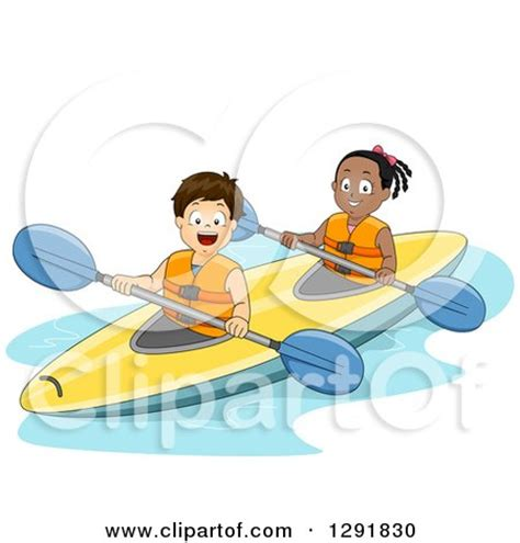 rafting boat clipart raft clipart paddle boat pencil and in color raft