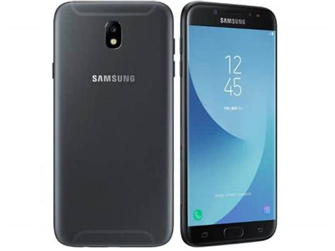 samsung j7 samsung galaxy j7 2017 price specifications features comparison