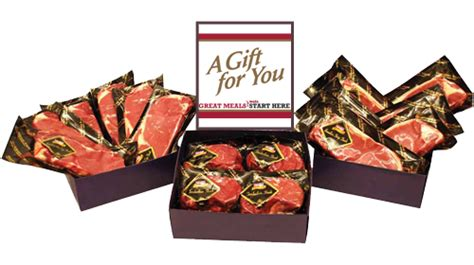 Weis Gift Card Balance - prime steak gift baskets gift ftempo