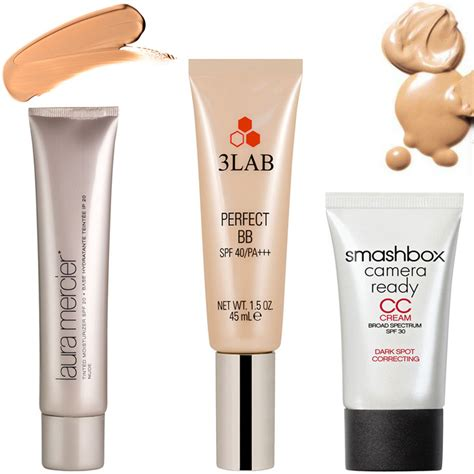 Reasons To Get A Tinted Moisturiser by Quiz Bb Or Cc Or Tinted Moisturizer Nordstrom