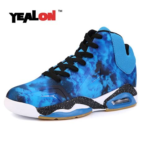 Cheap Shoes by Yealon Cheap Basketball Shoe Shoes Cheap Basketball