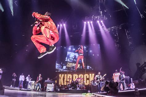 kid rock live 2018 win tickets for kid rock at hard rock live on 2 7