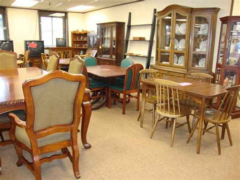 furniture stores cortland ny v v furniture sales celebrates 2nd anniversary the
