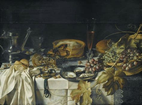 Vanité Pieter Claesz by 17 Best Images About Claesz Pieter Claesz On