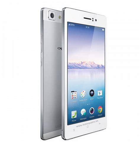 Handphone Oppo Handphone Oppo daftar harga handphone oppo terbaru november 2015
