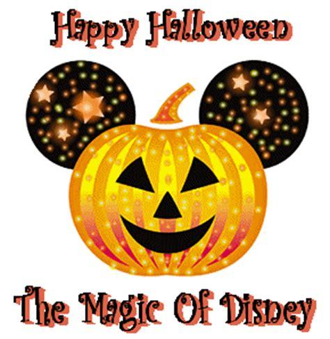 imagenes que se mueven de halloween banco de imagenes y fotos gratis gifs animados de