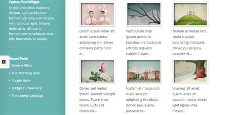 theme wordpress origin origin wordpress premium responsive theme responsive