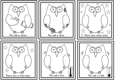 free printable owl worksheets owls and owl pellet worksheets super teacher worksheets